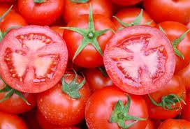 likopen-tomat
